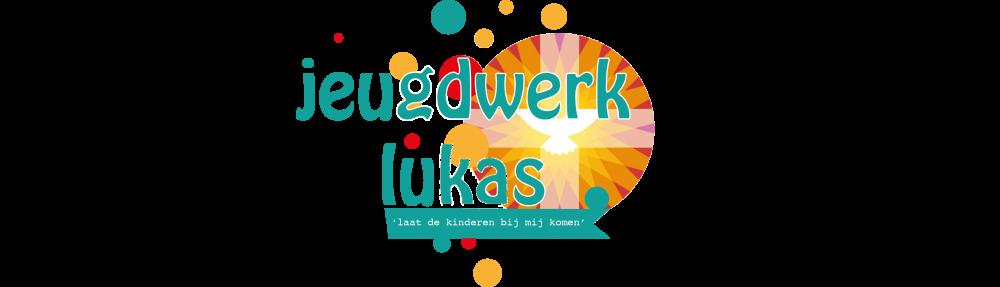 Jeugdwerk Lukas